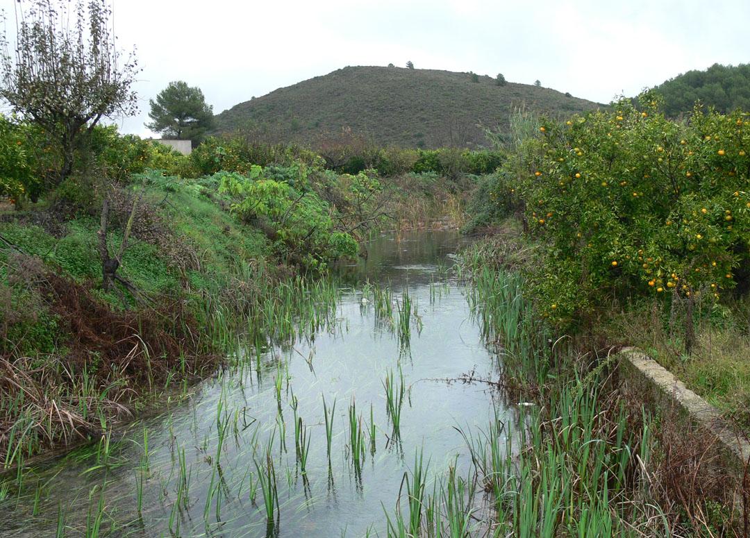 Río Bullens-Vedat