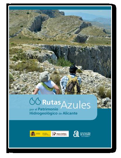 DESCARGAR Rutas Azules por el Patrimonio (Vol. 2)